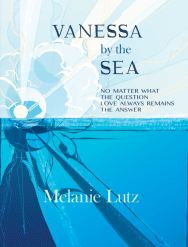 Vanessa by the Sea Cover V2